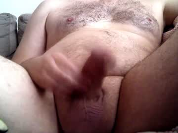 [17-05-19] placebo3536 private sex show from Chaturbate