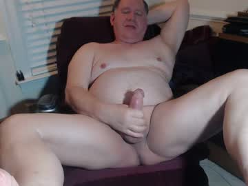 [29-02-20] russforyou private sex video from Chaturbate.com