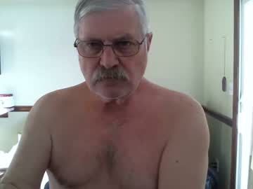 [09-01-20] slick6996 cam show from Chaturbate