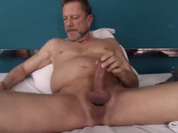[08-10-19] cock_xxl_23 record private webcam from Chaturbate