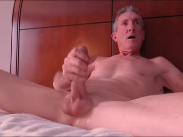 [31-01-21] cockshowy record private sex video from Chaturbate
