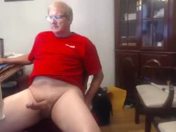 [01-06-20] handsome_guy4u video with dildo from Chaturbate