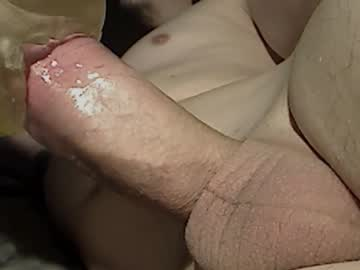 [16-06-20] 002_hot_lubed_cock record show with toys from Chaturbate.com