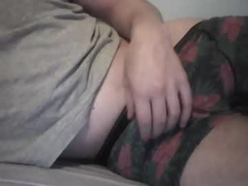 [26-10-20] qwlksdjfj23987 private XXX video from Chaturbate.com