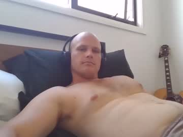[18-01-21] ct2587 record cam video from Chaturbate