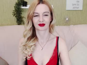 [27-04-21] cutteladdyy record private sex show