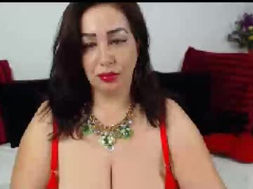 [09-06-19] lexyrosexxx record private show from Chaturbate.com