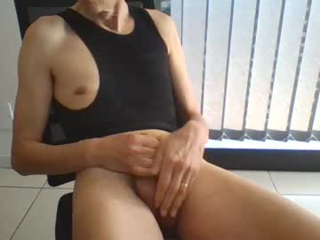 [01-06-20] rigdream record premium show video from Chaturbate.com