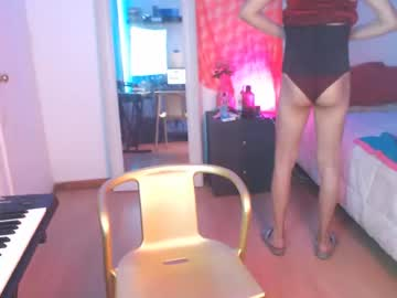 [22-11-20] sissy_pei video with toys from Chaturbate