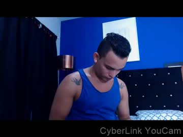 [21-09-19] boydirtysexlatinx record premium show video from Chaturbate.com