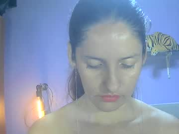 [08-03-21] catalina_duran webcam record
