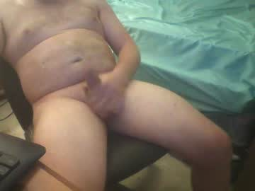 [14-07-20] jamessmithflorida record public webcam from Chaturbate