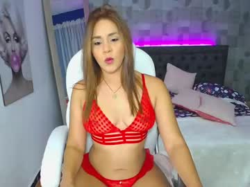 [27-01-21] _skailer chaturbate private show