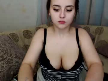19-02-19 | fabricianota record show with cum from Chaturbate.com