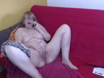 [14-03-21] spicyhoneymilf private show from Chaturbate