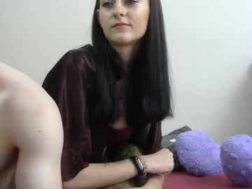 [11-07-20] sweet_o1a private webcam from Chaturbate