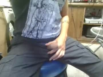 [23-10-20] jurkoffboy record public webcam video from Chaturbate.com