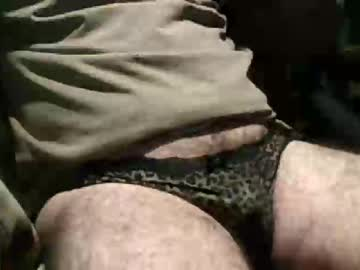[25-10-19] woodrow record private show from Chaturbate.com