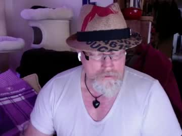 [24-01-21] chrissly_bear private webcam from Chaturbate