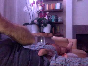 [26-06-20] 00happyending00 private XXX show from Chaturbate