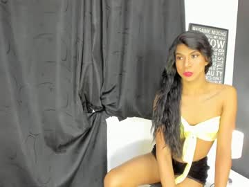 [19-06-21] any_dhonsonx webcam show from Chaturbate.com