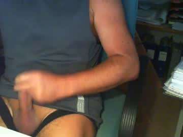 [13-08-20] greyhounddog record premium show video from Chaturbate