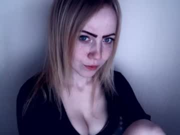 molly_royse chaturbate