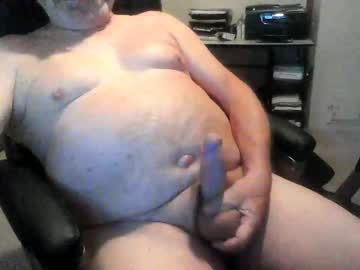 [23-07-19] sexyarvid blowjob show from Chaturbate.com