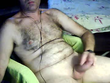 [07-07-20] justmanfree private webcam from Chaturbate.com