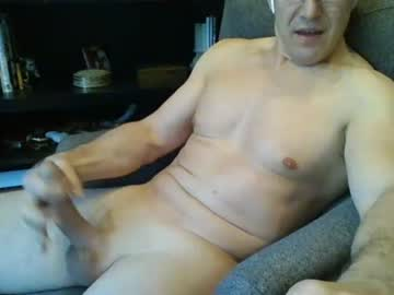 [18-05-20] rippedraven video with dildo from Chaturbate