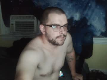 [29-05-19] xjerkoffandyx private show from Chaturbate
