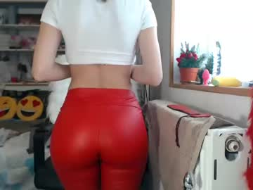 [30-12-20] littleflowers video with toys from Chaturbate