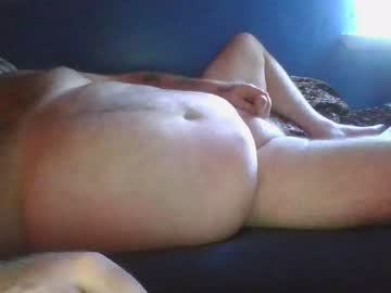 [12-07-20] samsamsam5432112345 private show