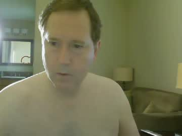 [14-10-20] storm5849 private from Chaturbate.com