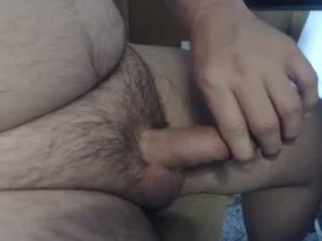 [30-06-19] uncertaincat record video with toys from Chaturbate