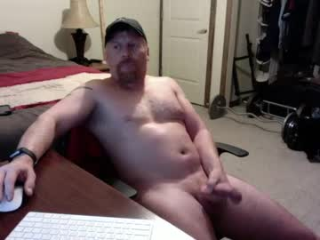 [24-09-20] coloradoplo private sex show from Chaturbate.com