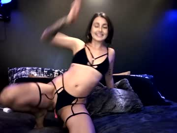 [25-09-20] jaydexx record public show from Chaturbate.com