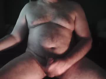 [24-10-20] largehadron001 record cam video from Chaturbate