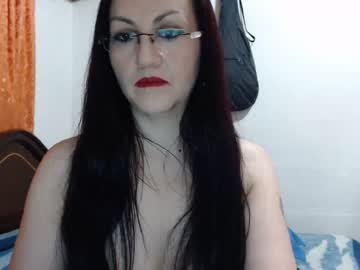 [18-08-19] venus_walsh record private XXX show from Chaturbate