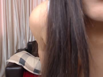 [24-01-20] akura_01 blowjob video