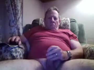 [25-11-20] courieral1 record video from Chaturbate.com