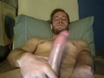 [11-04-21] john1717171 video with toys from Chaturbate.com
