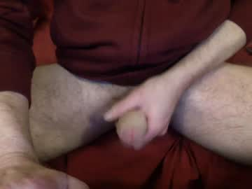 [16-02-20] loolauo private from Chaturbate.com
