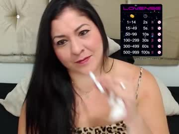 [07-03-21] valeryaprince private XXX video from Chaturbate