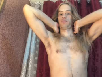 [10-11-19] xklayx private show from Chaturbate