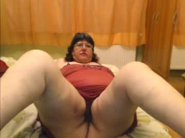 [28-04-21] hugetitsxxx private show from Chaturbate.com