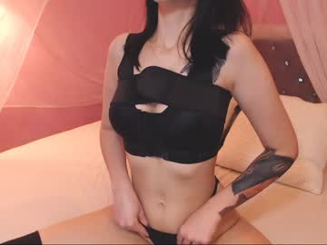 [14-04-19] alexandra_lil show with cum from Chaturbate.com