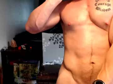 [27-07-19] bigjhot123 webcam show from Chaturbate