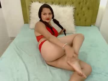 [21-01-21] mia__tayllor record show with toys from Chaturbate.com