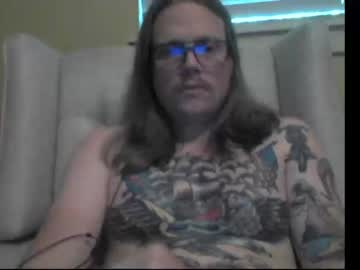 [18-06-21] apds22 video with toys from Chaturbate.com